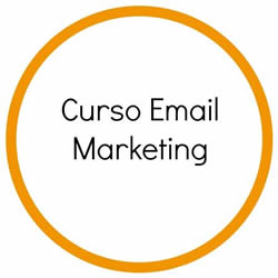 Curso Email Marketing