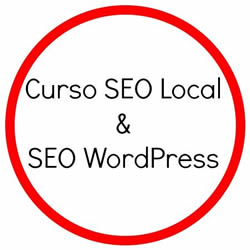 Curso SEO Local & SEO WordPress