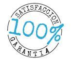 sello-garantia-calidad