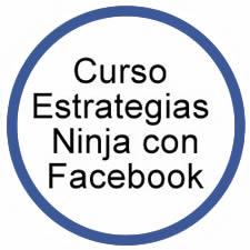 Curso Facebook